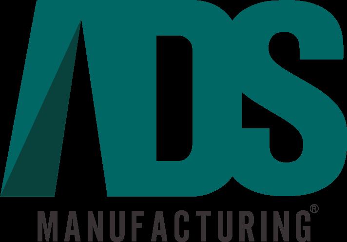 ADS Manufacturing