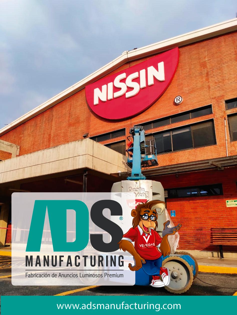 NISSIN-2
